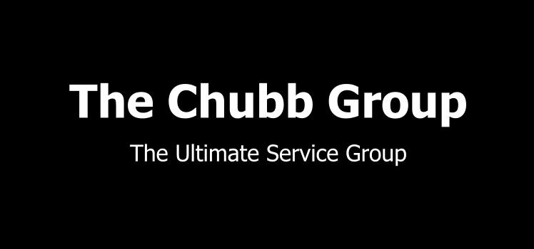 The Chubb Group